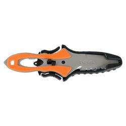 Redningskniver